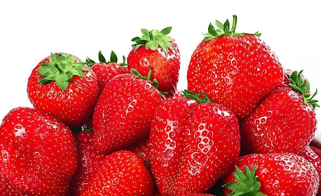 怀孕以后孕妇必吃的12种水果,你知道几种?