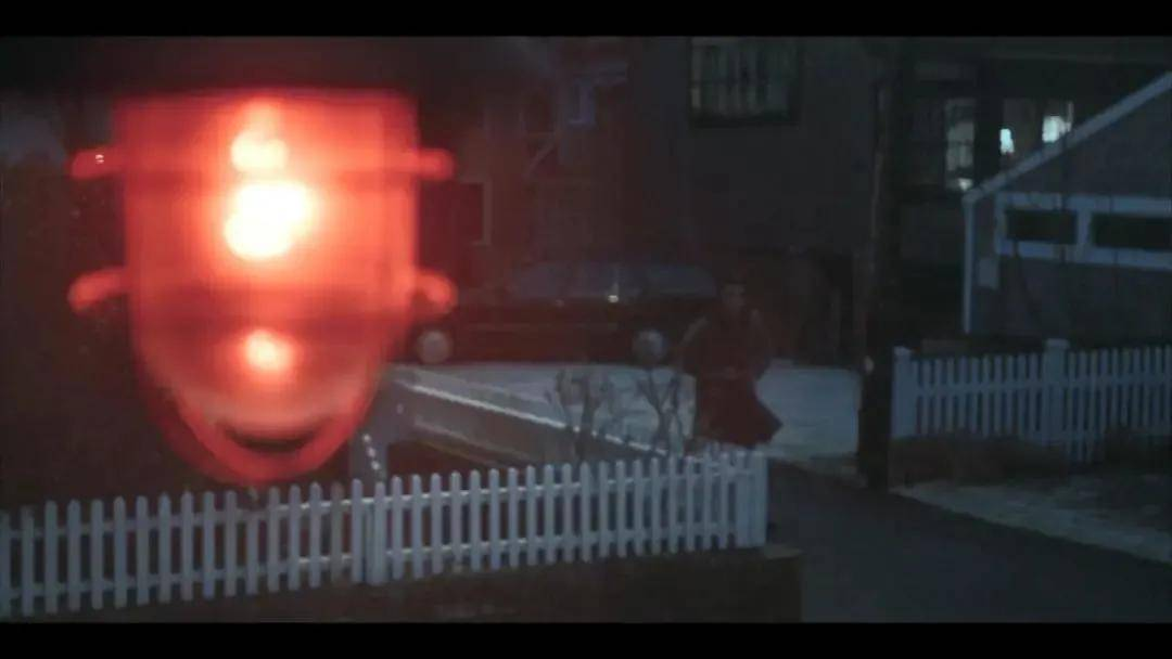 图片[6]-火了10年的神剧回归,100%好评的它才是年度最佳-妖次元