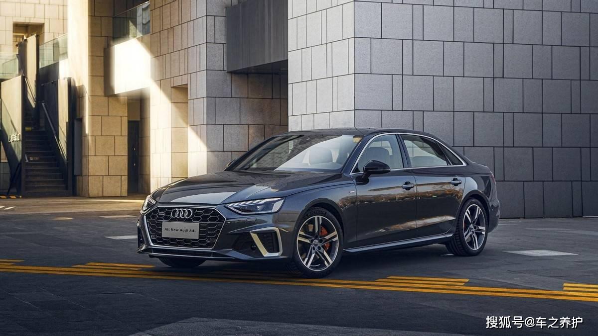 2019年8月汽车销量排行榜_买车需谨慎,8月轿车投诉排行榜出炉,销量冠军轩逸也上榜了