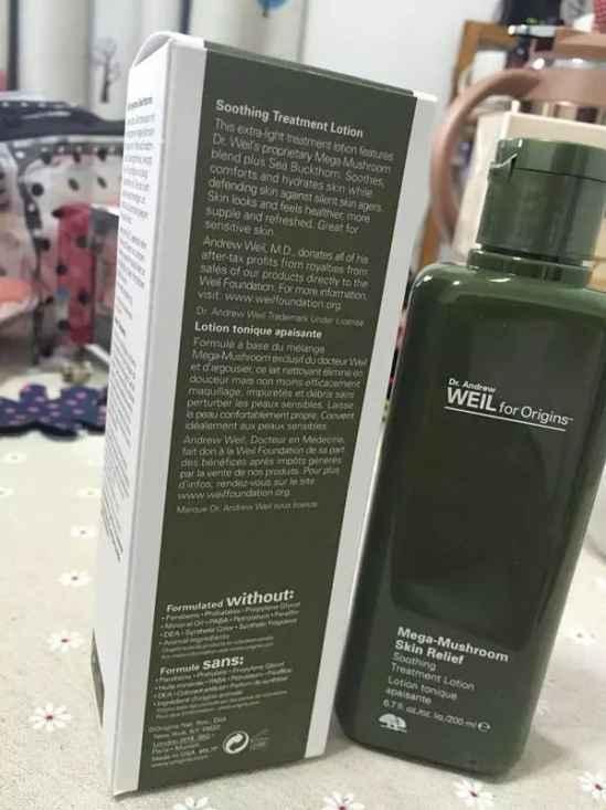超好用的美白爽肤水排行榜:补水滋润成分足让美白的效果更显著