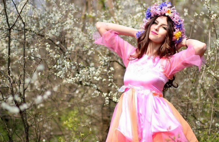 近期,桃花朵朵开,真爱依旧存一世长情,遇到爱的4大星座!