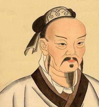 中国古代亩产量远高于世界各国,为何底层人民仍被饥荒苦苦折磨?