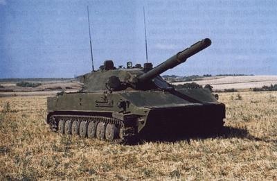 历时三年的大制作,《坦克世界》有多顶级