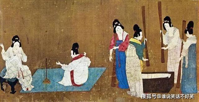 活着的祖宗和当朝皇帝爷爷的爷爷一个辈分,是怎样的体验?
