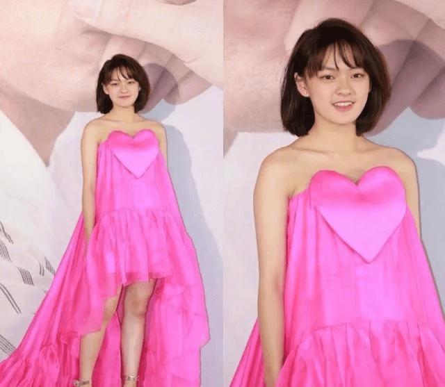 """图片[27]-这些年,这么多""""妖魔鬼怪""""出没在香港金像奖红毯,我笑不过来了-妖次元"""