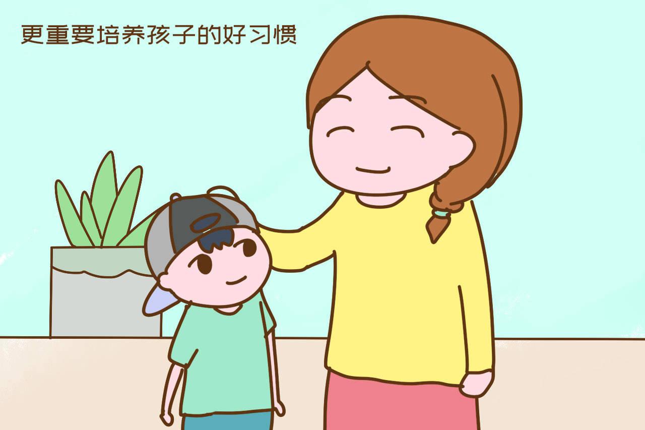 班主任得出结论:全职妈妈带大的孩子,学业方面往往更优秀