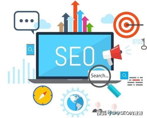 百度seo关键词优化有哪些技巧和方法