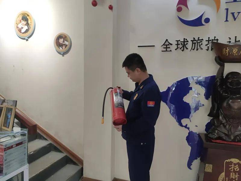 婚纱摄影工作_平定大队:开展婚纱摄影场所消防安全专项整治工作