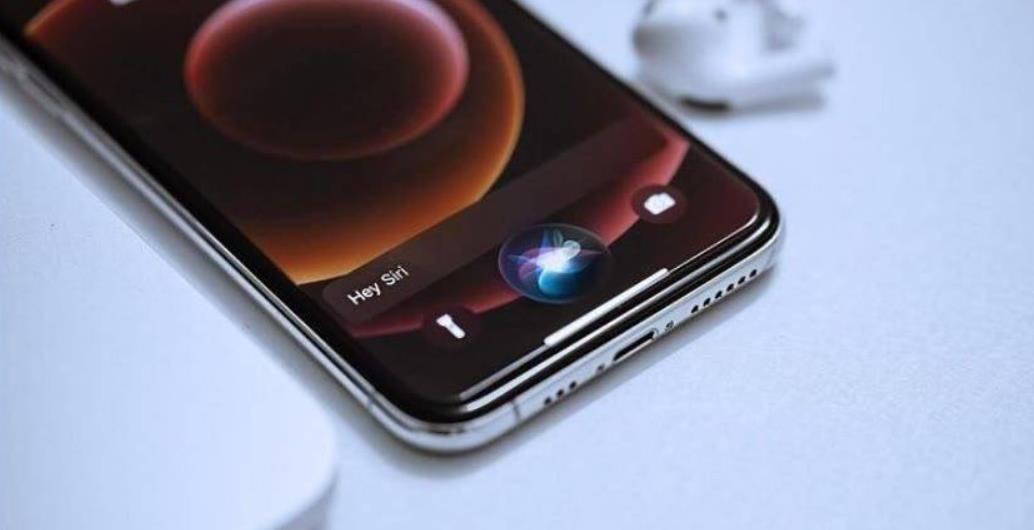原創             你平時用Siri嗎?用Siri來做什么?