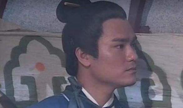 图片[13]-90年代TVB十大收视冠军,如今回看面目全非,还是自己当年太年轻-妖次元
