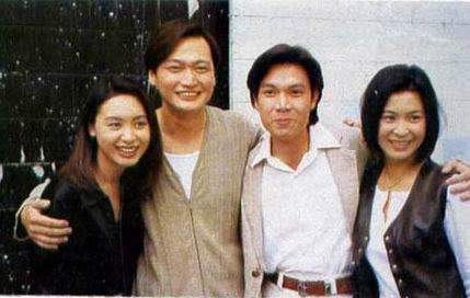图片[52]-90年代TVB十大收视冠军,如今回看面目全非,还是自己当年太年轻-妖次元