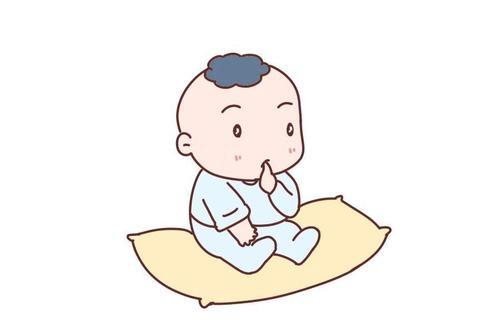 想让宝宝更聪明更健康?那儿童游泳值得了解一下!