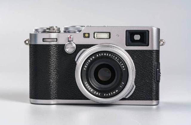如何為自己選擇最好的數碼相機,怎樣的選擇才