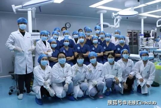 http://www.edaojz.cn/youxijingji/1041065.html