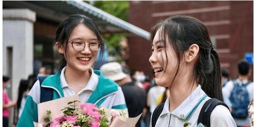 不同学历学生申请日本留学途径
