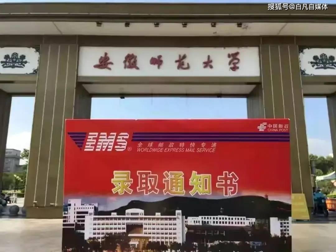安师大105名本科新生放弃入学资格 艺术家回应千粒金米扔黄浦江争议