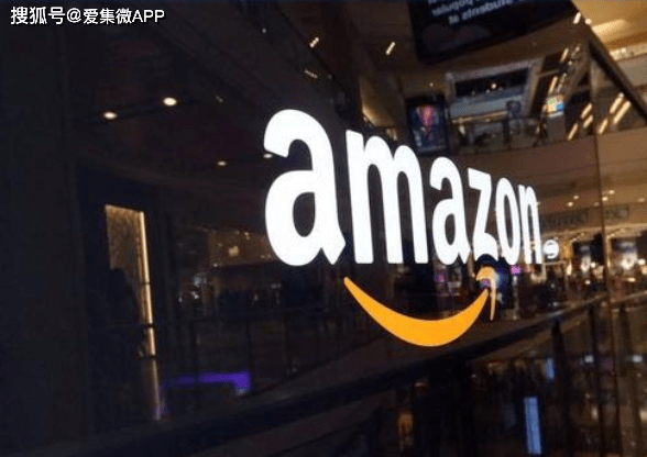 亚马逊AWS CEO:未来将推出更多自研芯片产品