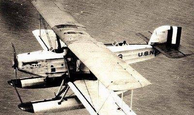 皇家空军的坚持:飞得奇慢的剑鱼舰载机,为何打完整个二战?