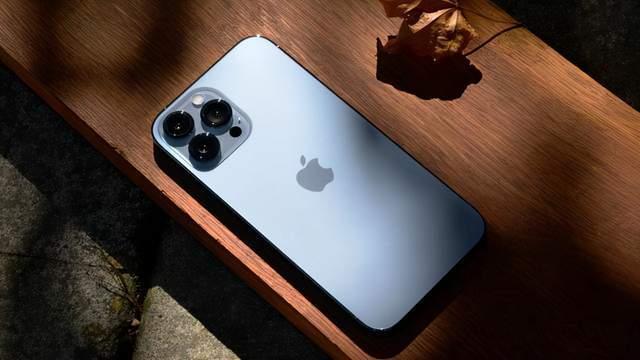 数码专业爱好者专业推荐:苹果安卓这两款旗舰新机,可以闭眼入