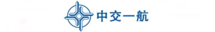 【百日会战】三棵树·大禹九鼎基建十连签!