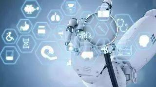 "AI戰""疫"":人工智能如何助力疫情防控"