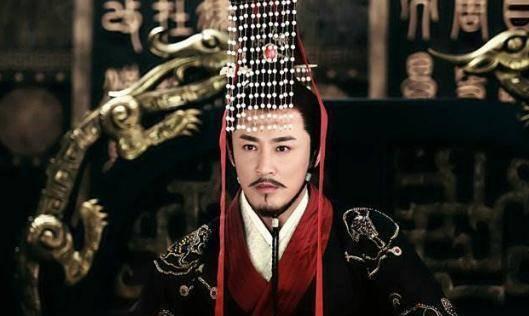 """唐宋时期,为什么多以""""庙号""""来称呼皇帝呢?"""