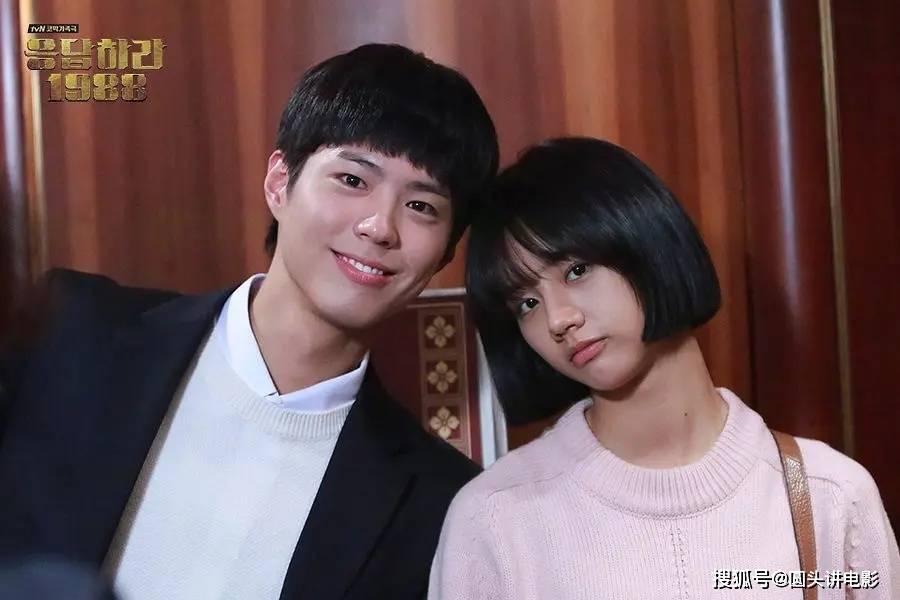 火遍亚洲的五部韩剧,《太阳的后裔》排在第三,若一部没看太可惜图片