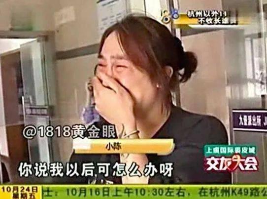 Gangbang party karlsruhe papa gefickt