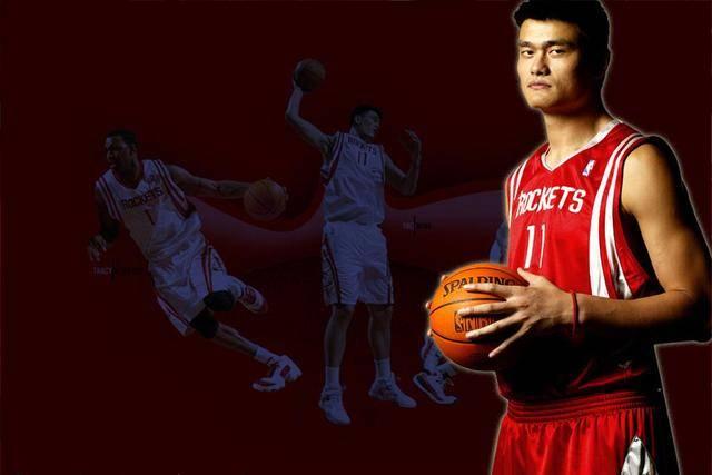 NBA作为全球级别的顶级的篮球圣殿,