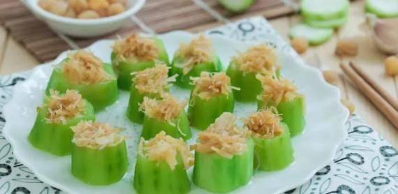 ✔️[美食 吃吃喝喝資訊]扇貝嘅6種美味做法,喺家也可吃出大餐嘅味道! ...