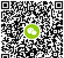 跑跑卡丁车手游老玩家 回归注册领1元红包-刀鱼资源网 - 技术教程资源整合网_小刀娱乐网分享-第4张图片