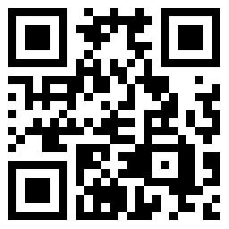 预约《余烬风暴》手游 抽笔记本电脑 鼠标外设-刀鱼资源网 - 技术教程资源整合网_小刀娱乐网分享-第4张图片