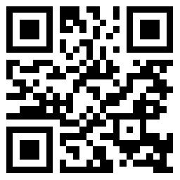 和平精英跨服角色转移 转区功能即将上线-刀鱼资源网 - 技术教程资源整合网_小刀娱乐网分享-第4张图片