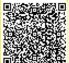 汤成倍健健康组团兑 免费领实物牛乳软糖 蛋白粉-刀鱼资源网 - 技术教程资源整合网_小刀娱乐网分享-第4张图片