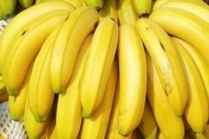 """香蕉和""""它""""一起煮,大肚子沒了,睡眠也好了,讓你遠離失眠困擾"""