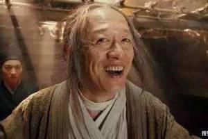 為什麼魏忠賢在明朝隻手遮天,卻鬥不過一個剛剛繼位年僅17歲的崇禎?