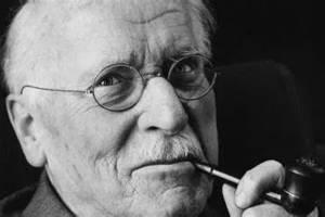 歷史上的今天 | 分析心理學創始人榮格誕辰