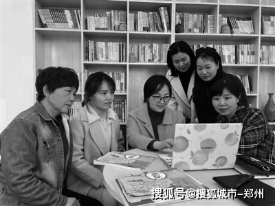 杨东辉校长:聚焦素养教育,追求分数时更符合人性