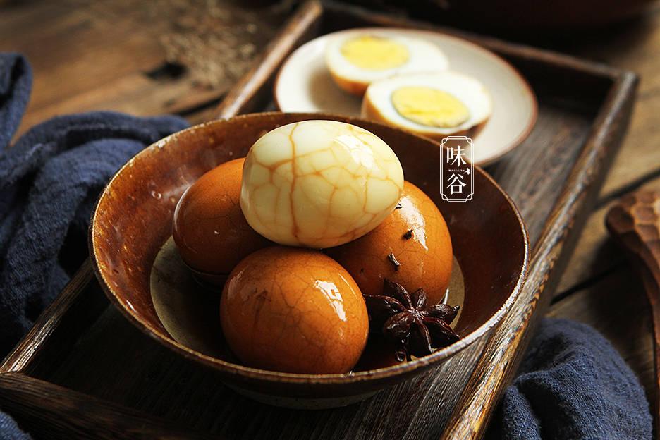 立夏将至,这7种传统美食记得吃,营养高寓意好,错过要等一年