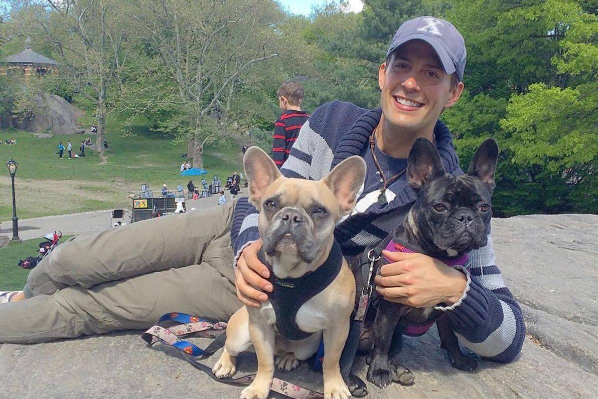 Lady Gaga爱犬被劫案:五人被捕 送还狗的女子系同伙