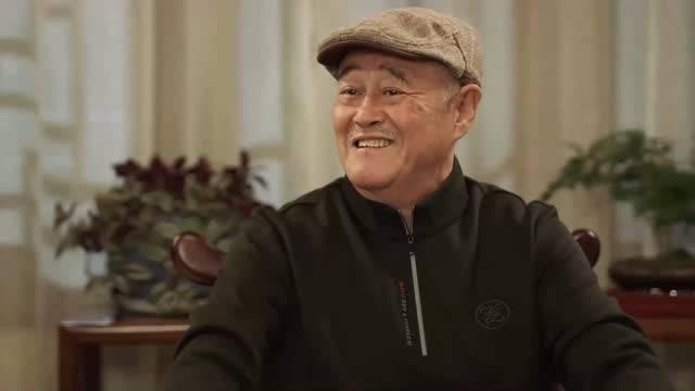 他在《刘老根4》中演山庄保安,对标《乡村爱情》里的宋晓峰!