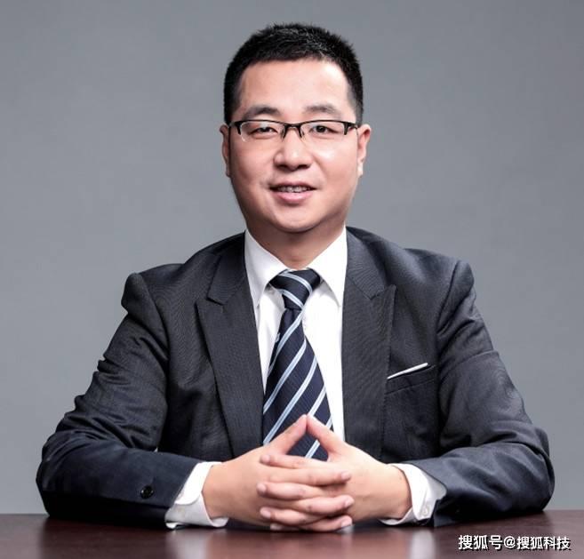 首汽约车原CEO魏东加盟百度,任IDG副总裁和首席安全运营官
