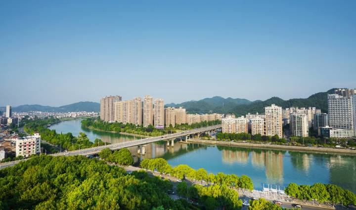 人口结构图_浙江省城市最新人口结构,杭甬婺青壮年比例最高、舟山衢州老龄化