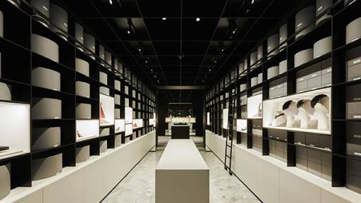 迪奥 Dior 2022 早春系列-男装-家庭网