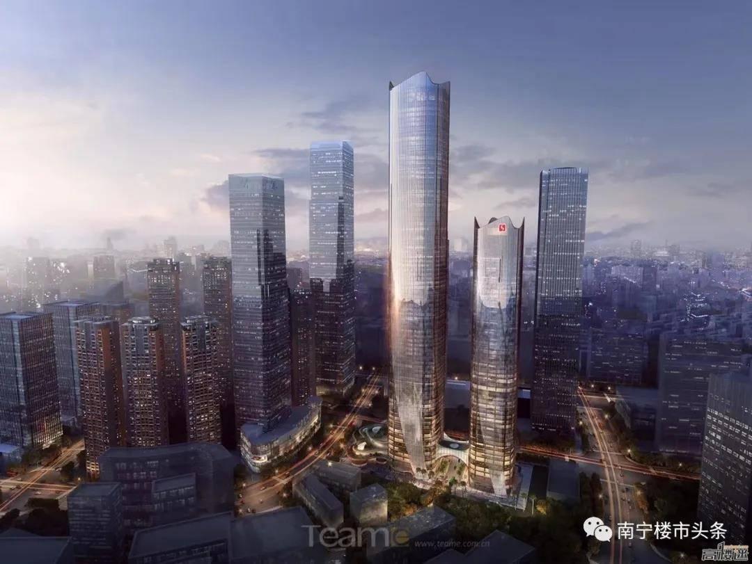 高楼迷打不开 武汉高楼迷论坛