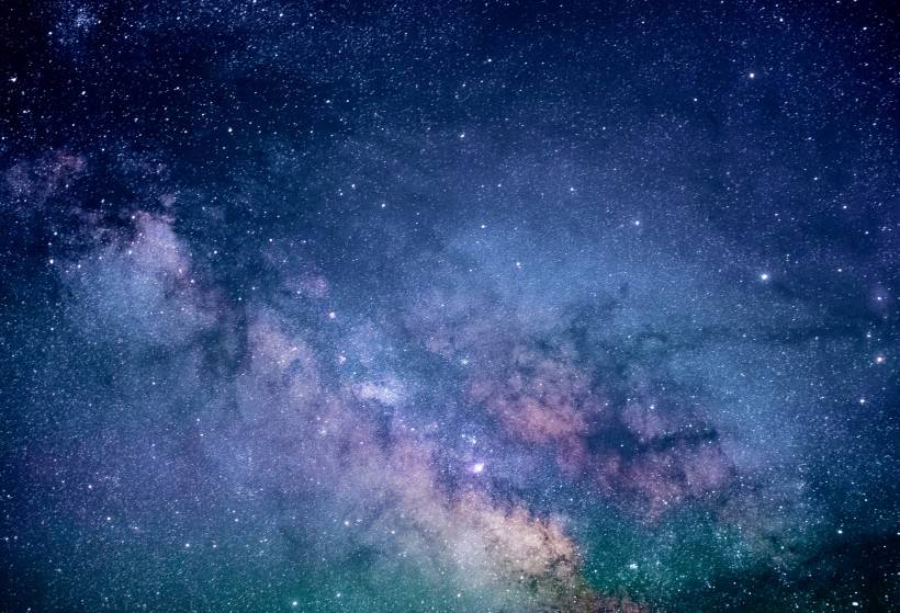 未來13天,這4大星座或能獲得前任回頭,戀戀不捨,生死永相隨
