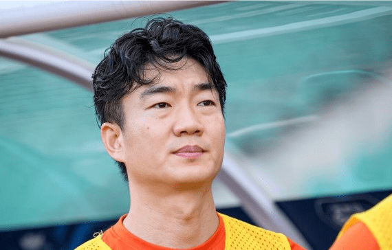 泰山队合同要到期老将球员,为什么郑铮和蒿俊闵一定要想办法留下