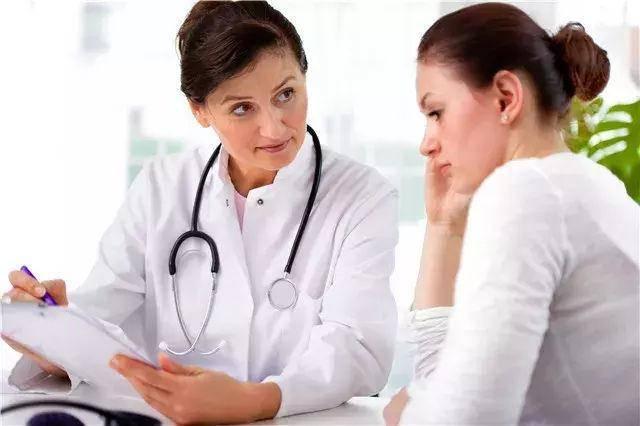 漳州都市妇产科医院讲解一般怀孕多久会有反应