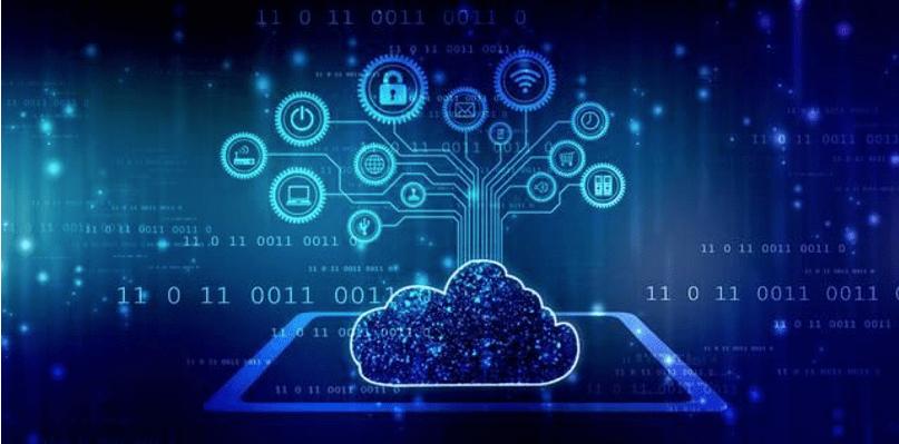 HBC Network重塑分布式存储,抢滩区块链数据时代