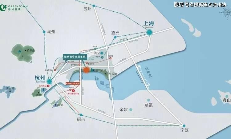 2021年泖港镇GDP_新文明实践 请查收 这里有份泖港2021年2月份新时代文明实践活动预告